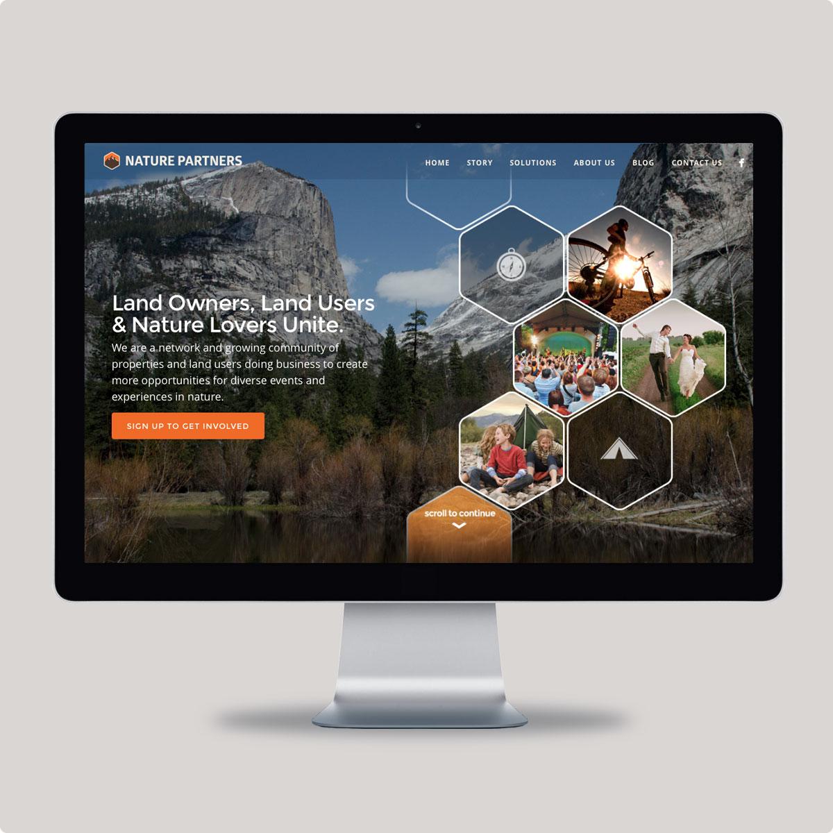 nature-partners-web-portfolio-thumbs.jpg