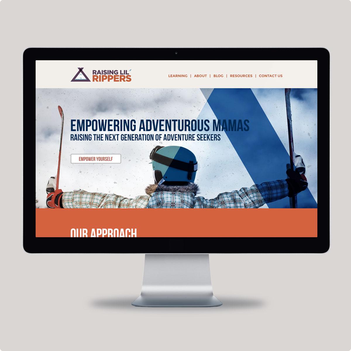 RLR-web-portfolio-thumbs.jpg