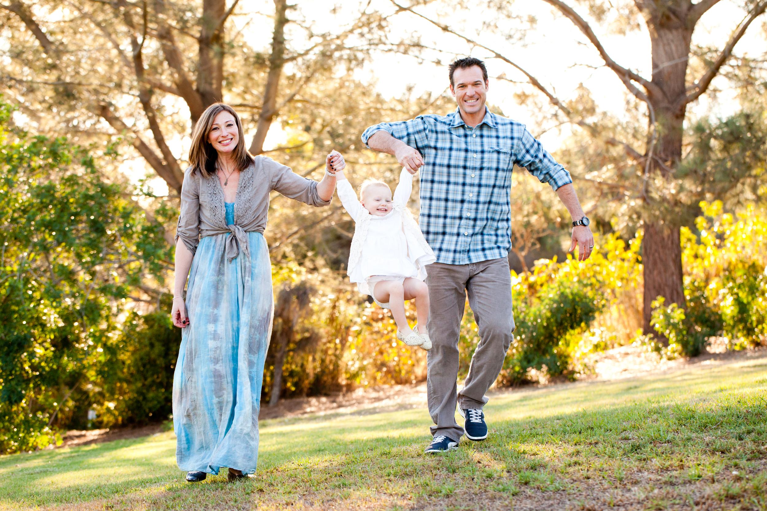 039-LASCELLES FAMILY PHOTOS.jpg