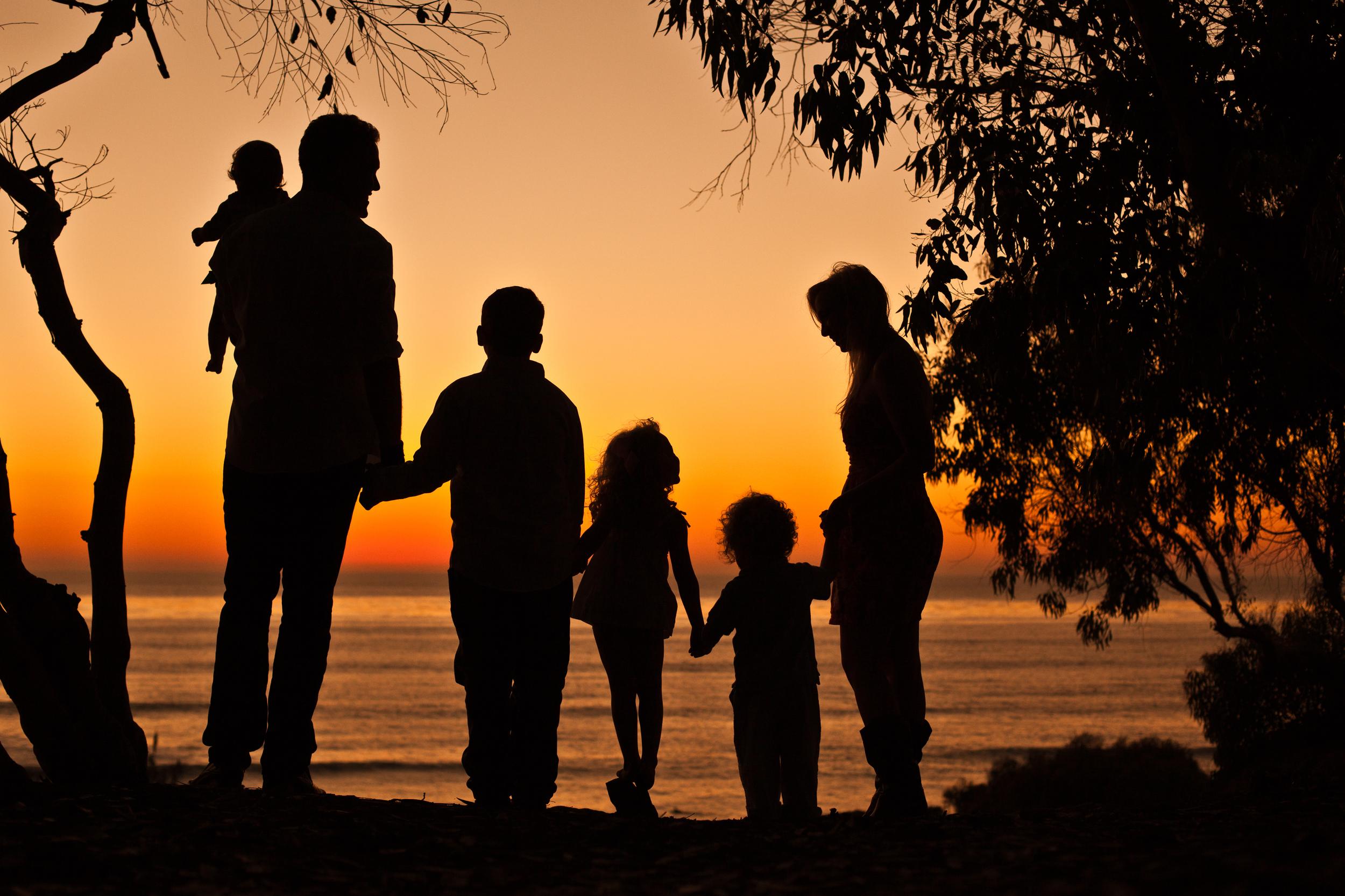 0148-Bechtol Family Portraits _.jpg