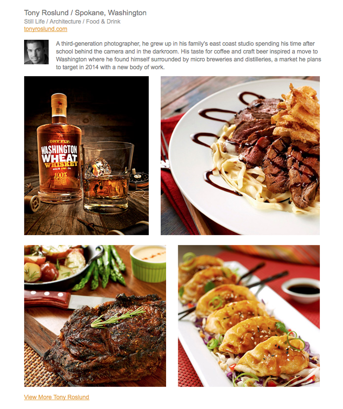 food-and-beverage-photography.png