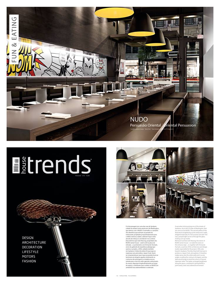 House-Trends-Nudo