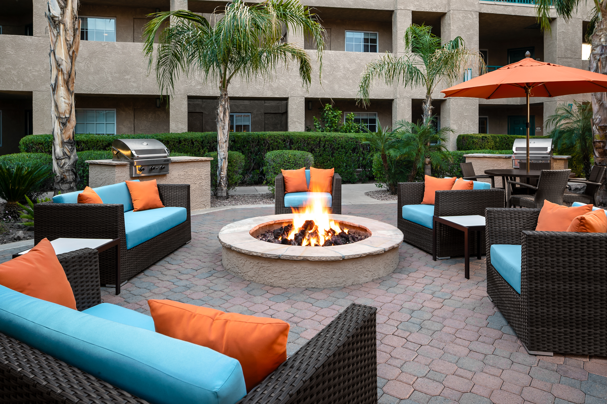 Fire Pit Lounge Final REVISED.jpg