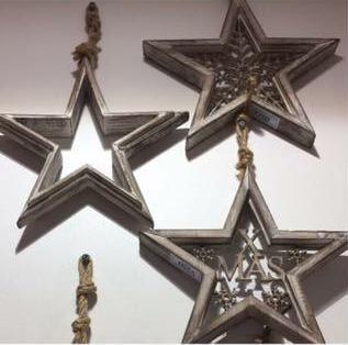 Bazaar Star.jpg
