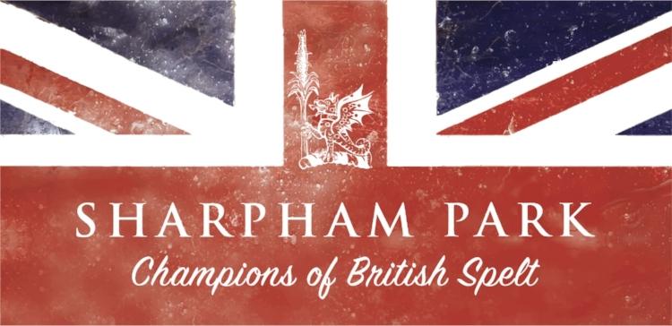 Sharpham Park Logo JPEG (002).jpg