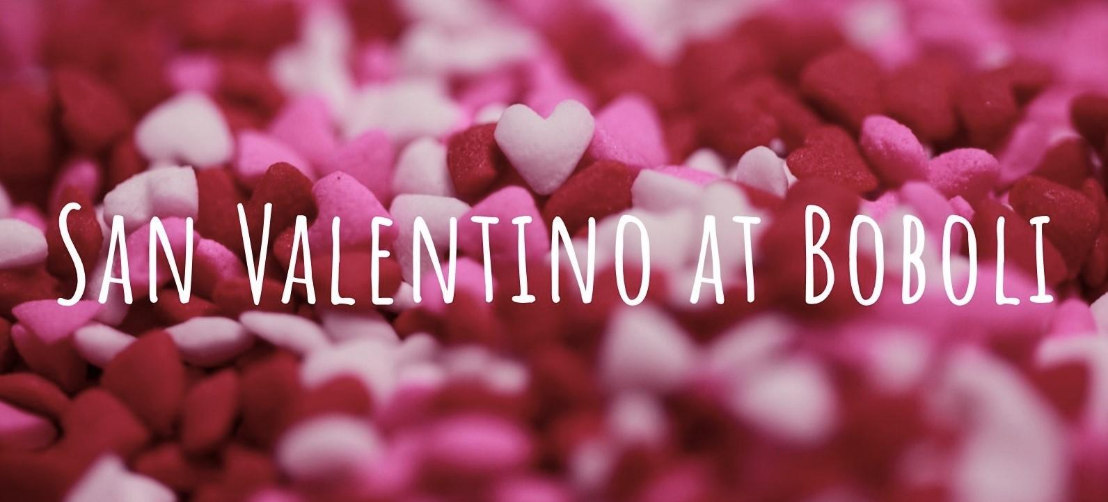 B Valentines Banner v2.jpg
