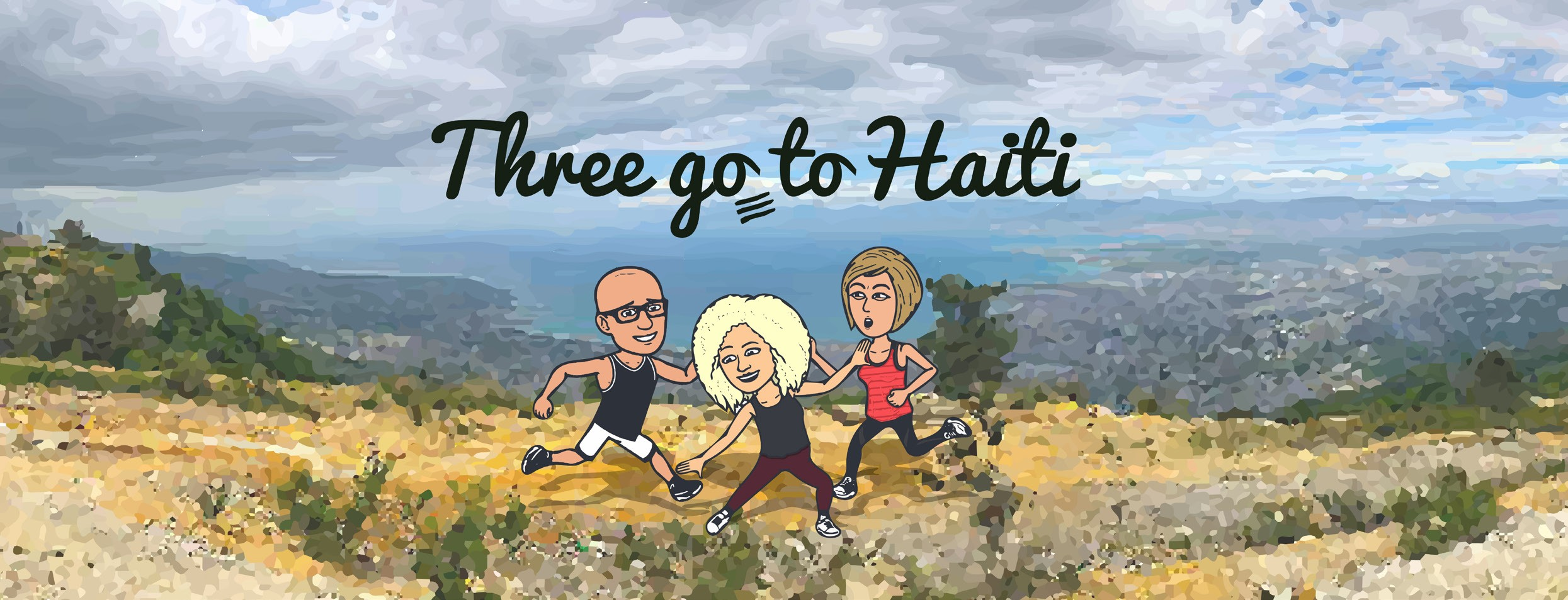 Three go to Haiti.jpg