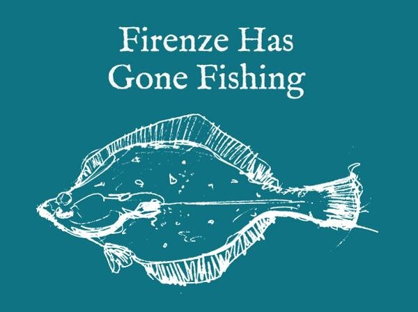 Gone Fishing Header.jpg