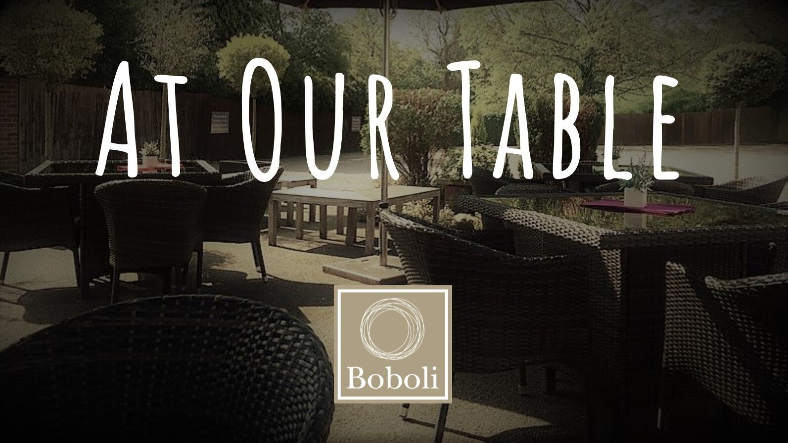 Boboli At Our Table Banner 16x9.jpg