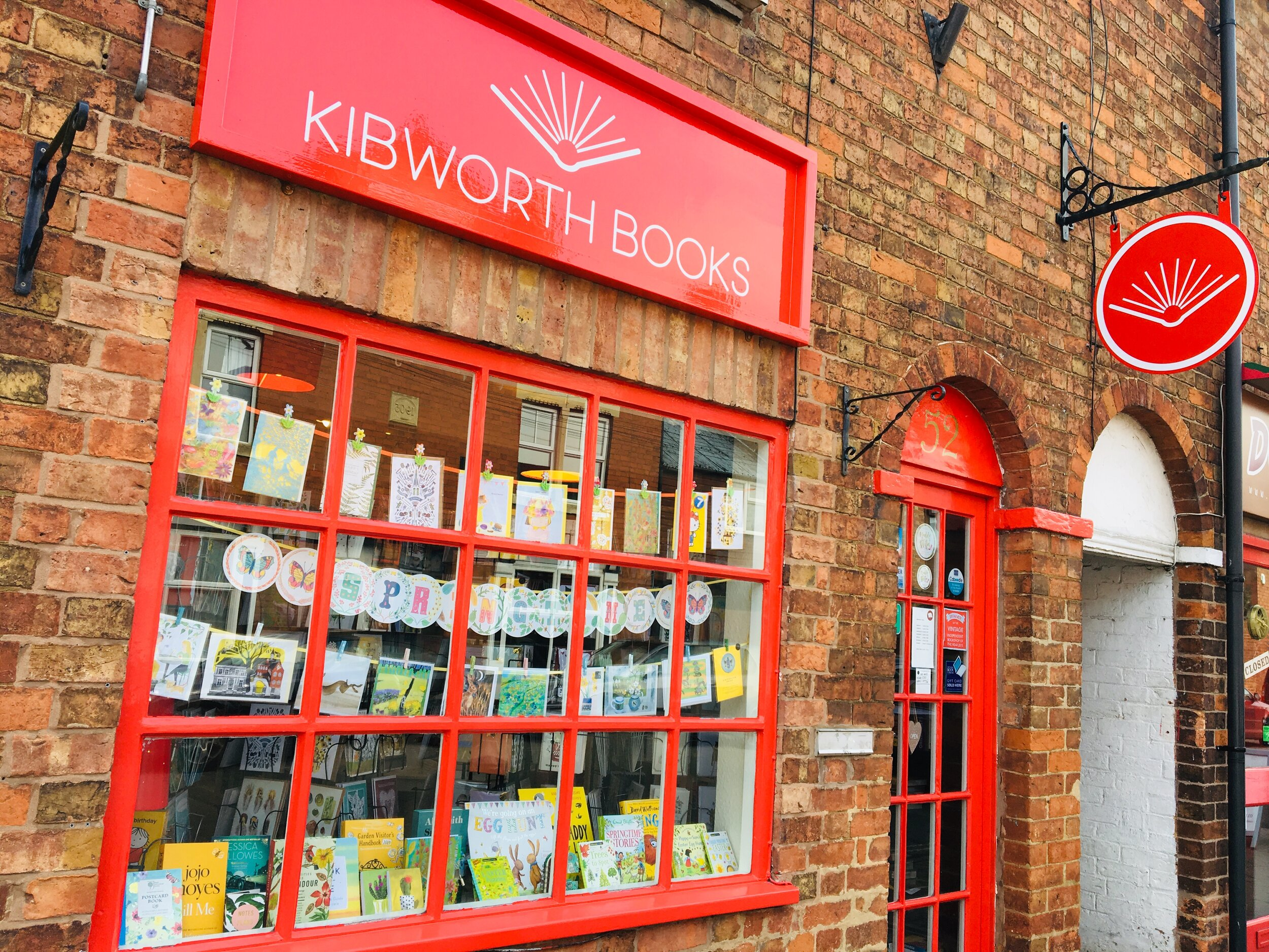 Kibworth Books.jpg