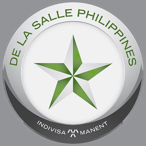 DLSP Logo (Full Color) 500 px.png
