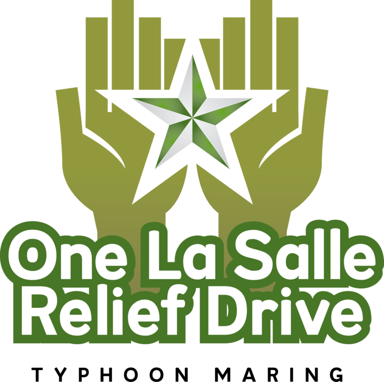 OLS Relief Drive Logo!.png