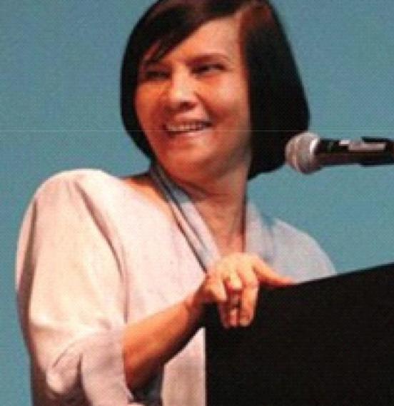 Dr Delia Rodriguez-Amaya.png