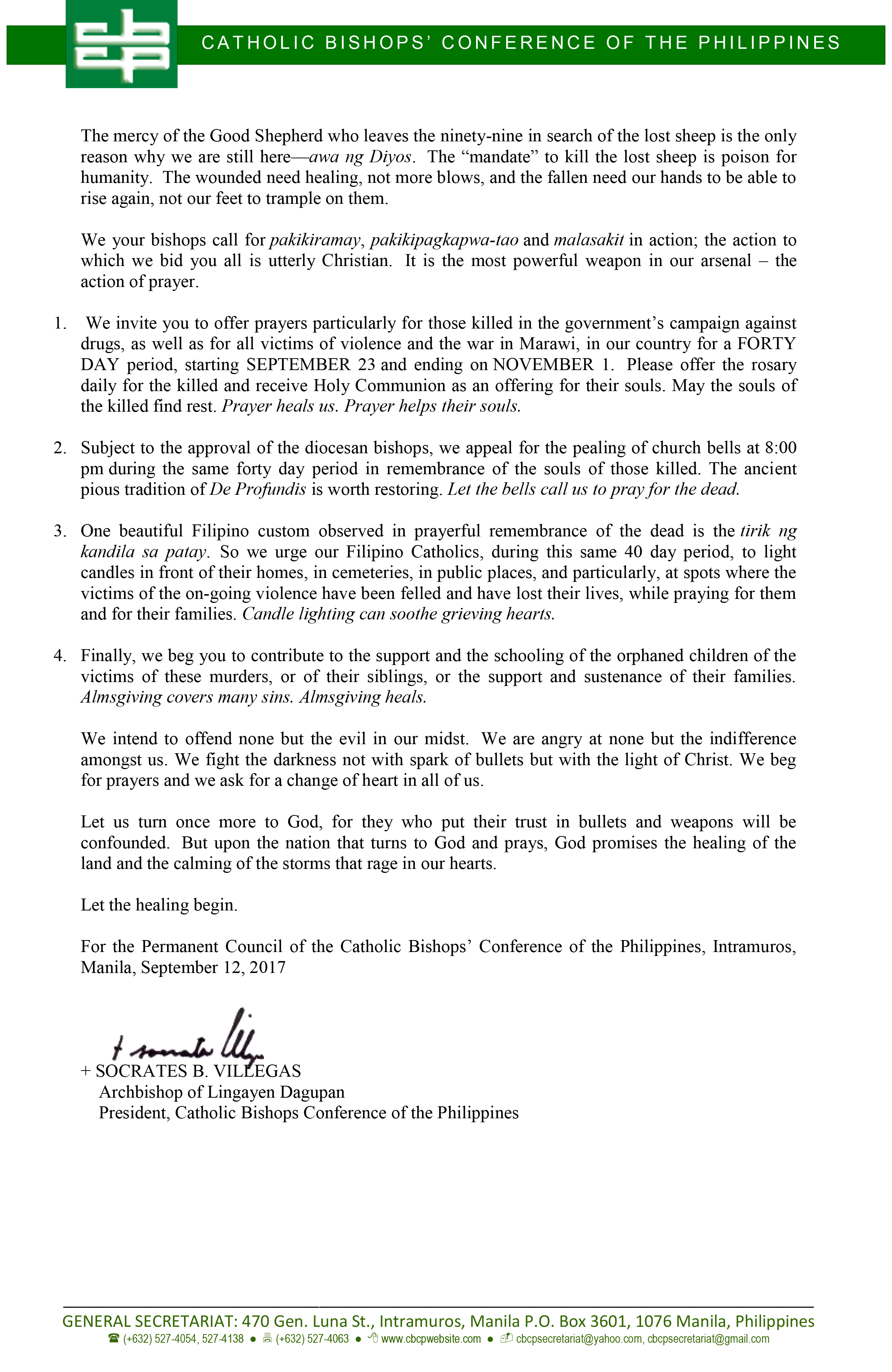 CBCP Pastoral - Lord Heal Our Land-2.jpg