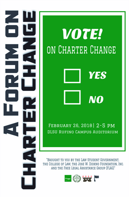 JWD Forum Charter Change 26 Feb 2018.jpg