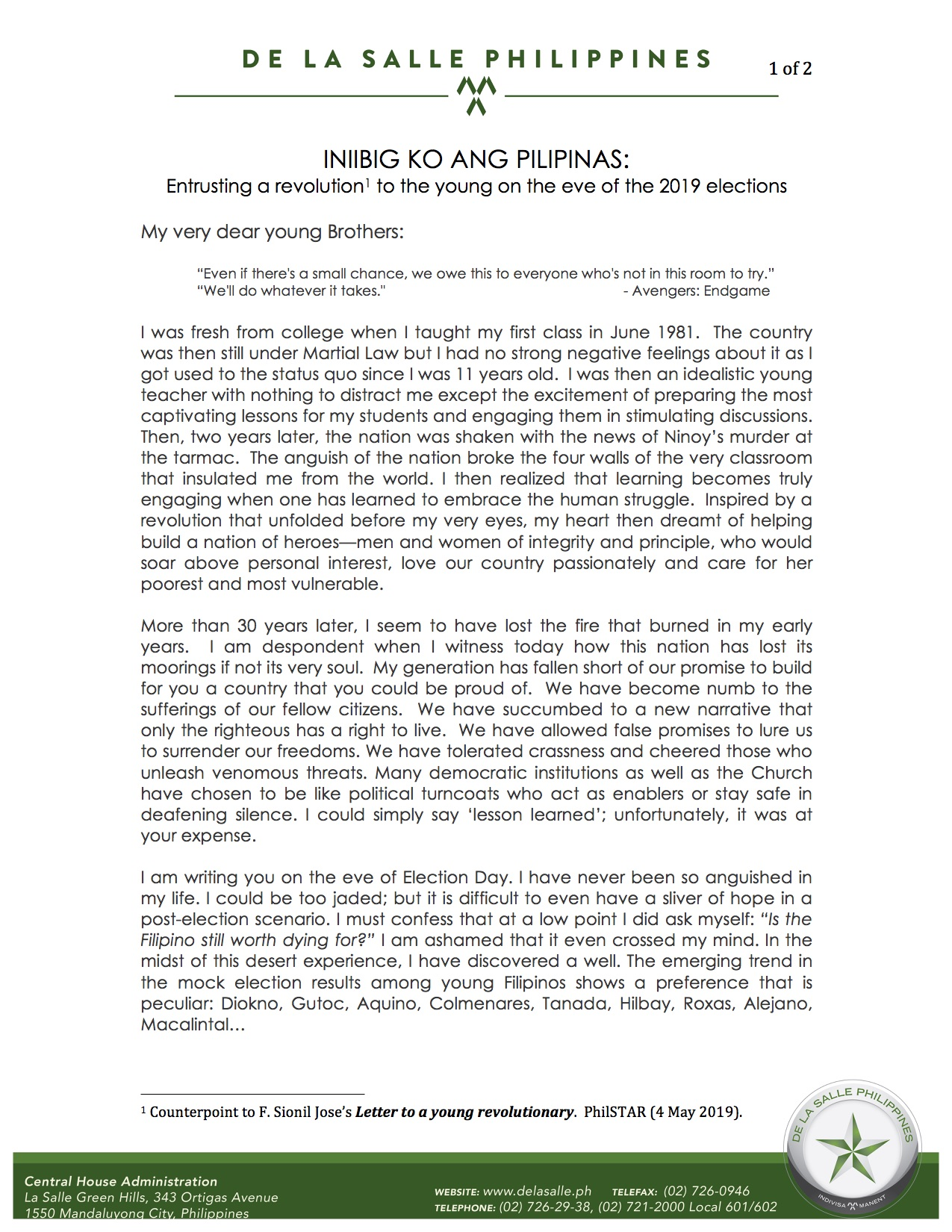 INIIBIG KO ANG PILIPINAS Final 1_2.jpg