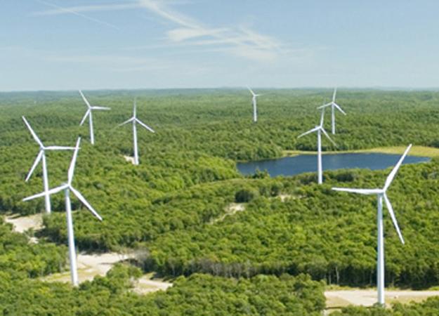 Prince-wind-farm-credit-Brookfield.jpg