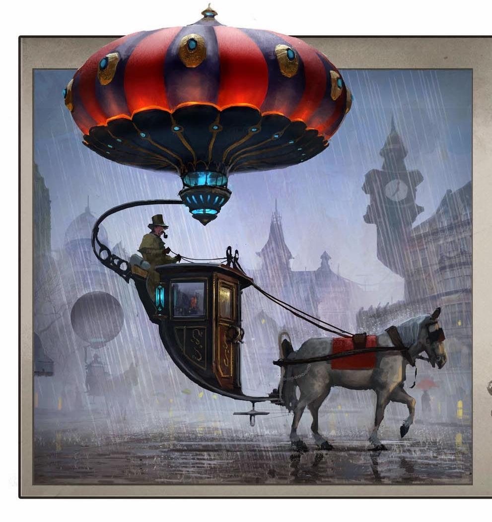 Balloon Carriage.jpg