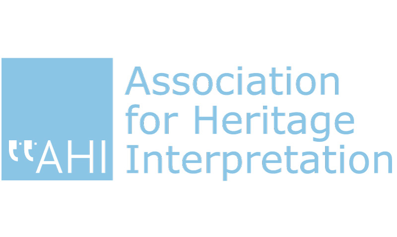 ahi-logo-long.jpg
