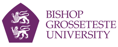 BGU logo.png