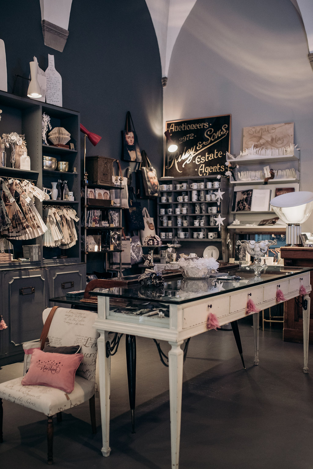 Betty_Soprarno &CO store-64.jpg