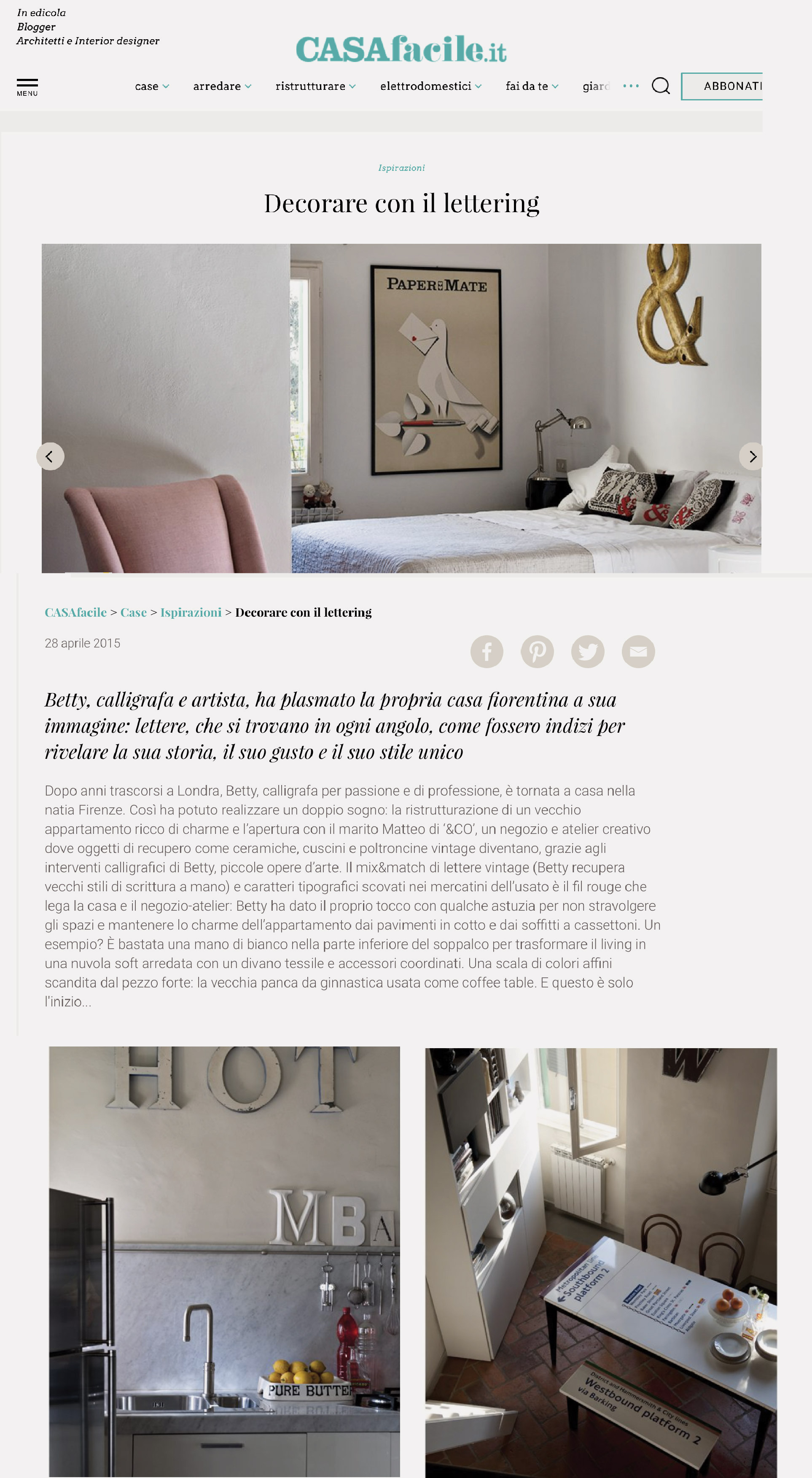 casafacile.it_web.jpg