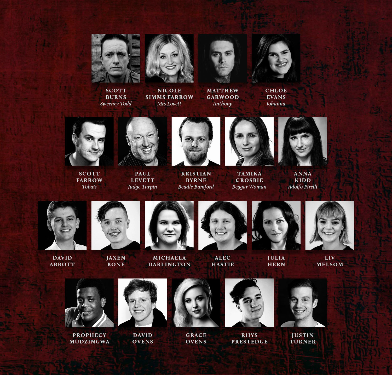 Sweeney_Cast_Announcement_Website2.jpg