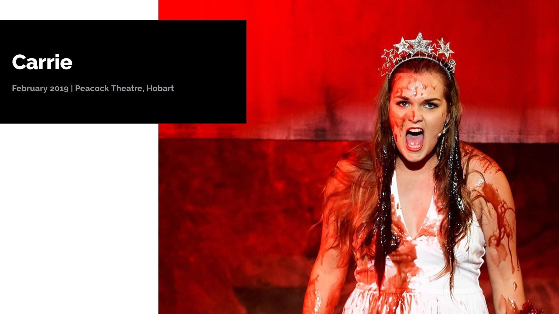 Carrie 16.jpg