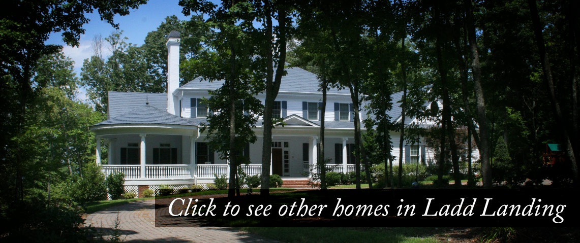 Looking for Tennessee Real Estate and a place to build a home on Watts Bar Lake? Check out some of the other homes, some with gorgeous Lakefront property