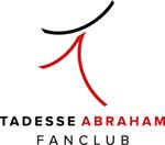 Fanclub Tadesse