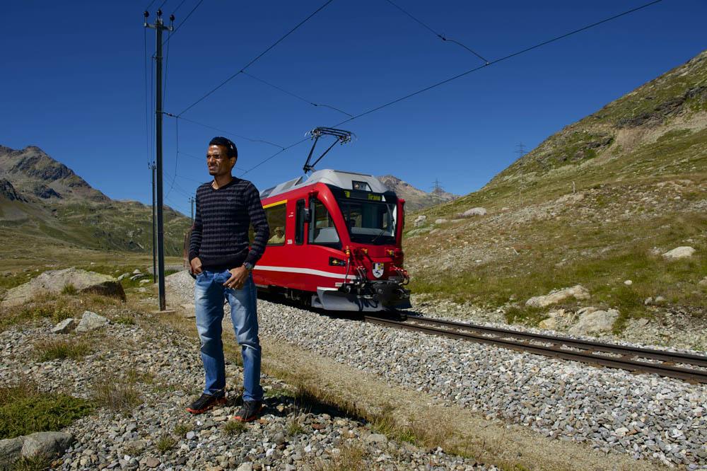 006-Tadesse-Abraham-Marathon-Athlet-Switzerland.jpg