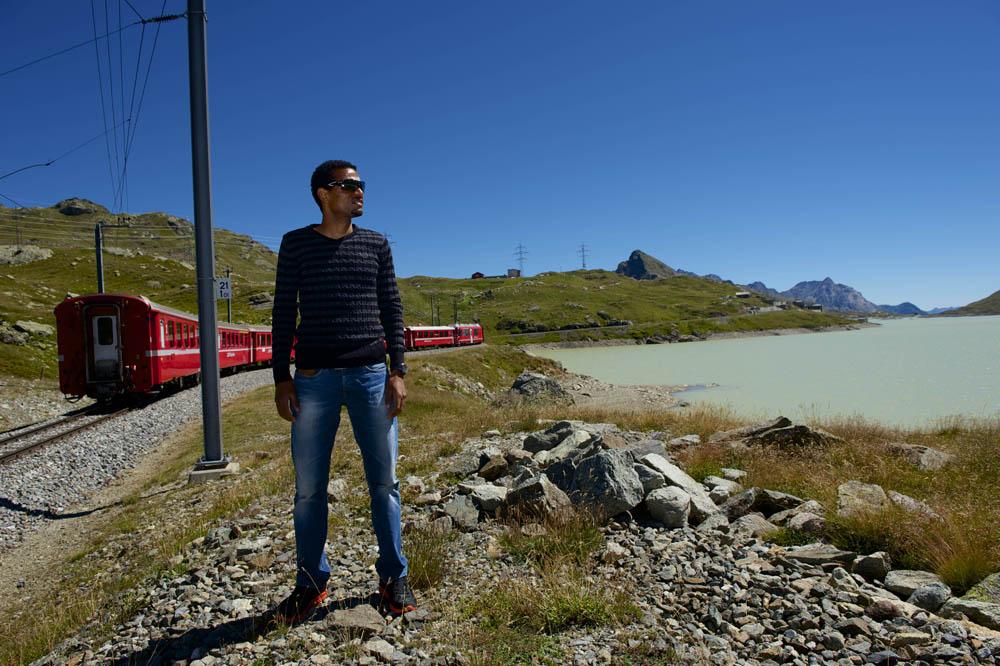 010-Tadesse-Abraham-Marathon-Athlet-Switzerland.jpg