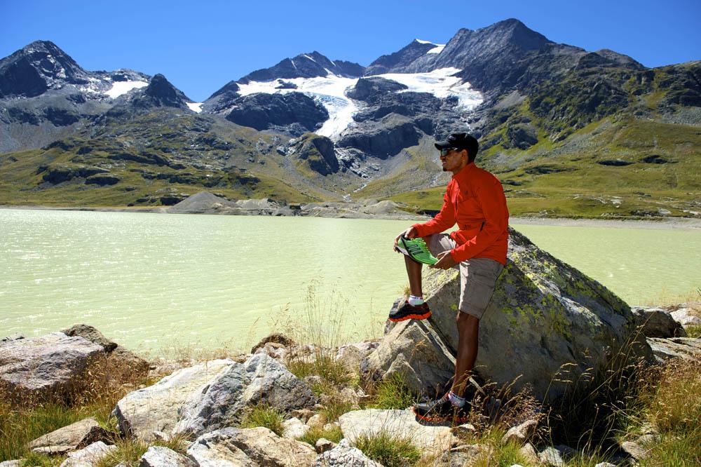 030-Tadesse-Abraham-Marathon-Athlet-Switzerland.jpg