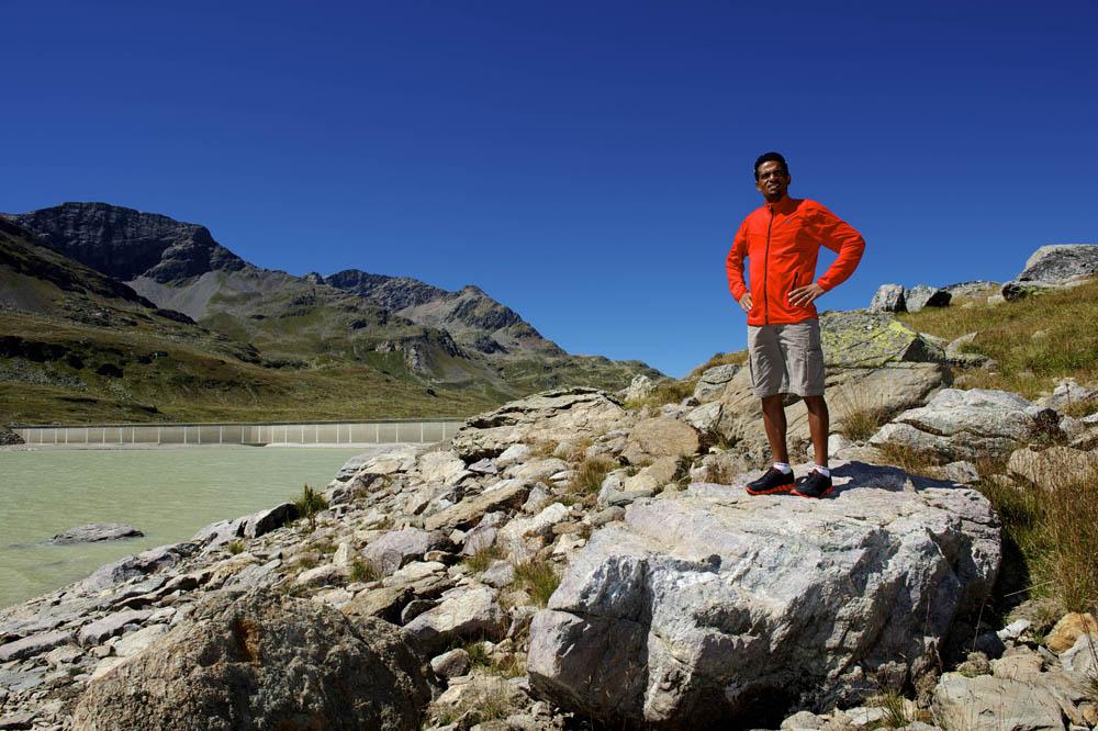 040-Tadesse-Abraham-Marathon-Athlet-Switzerland.jpg