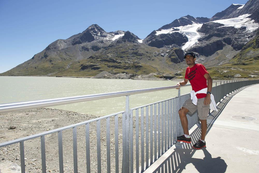 055-Tadesse-Abraham-Marathon-Athlet-Switzerland.jpg
