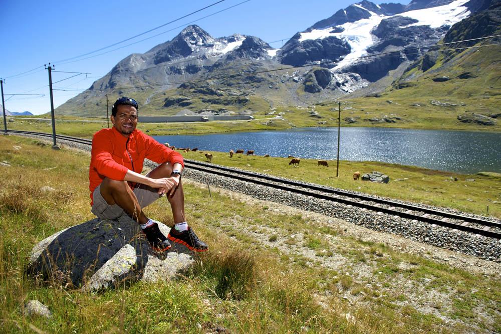 079-Tadesse-Abraham-Marathon-Athlet-Switzerland.jpg