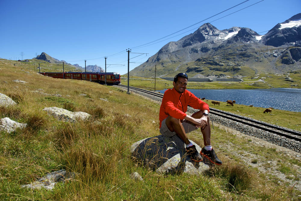 083-Tadesse-Abraham-Marathon-Athlet-Switzerland.jpg