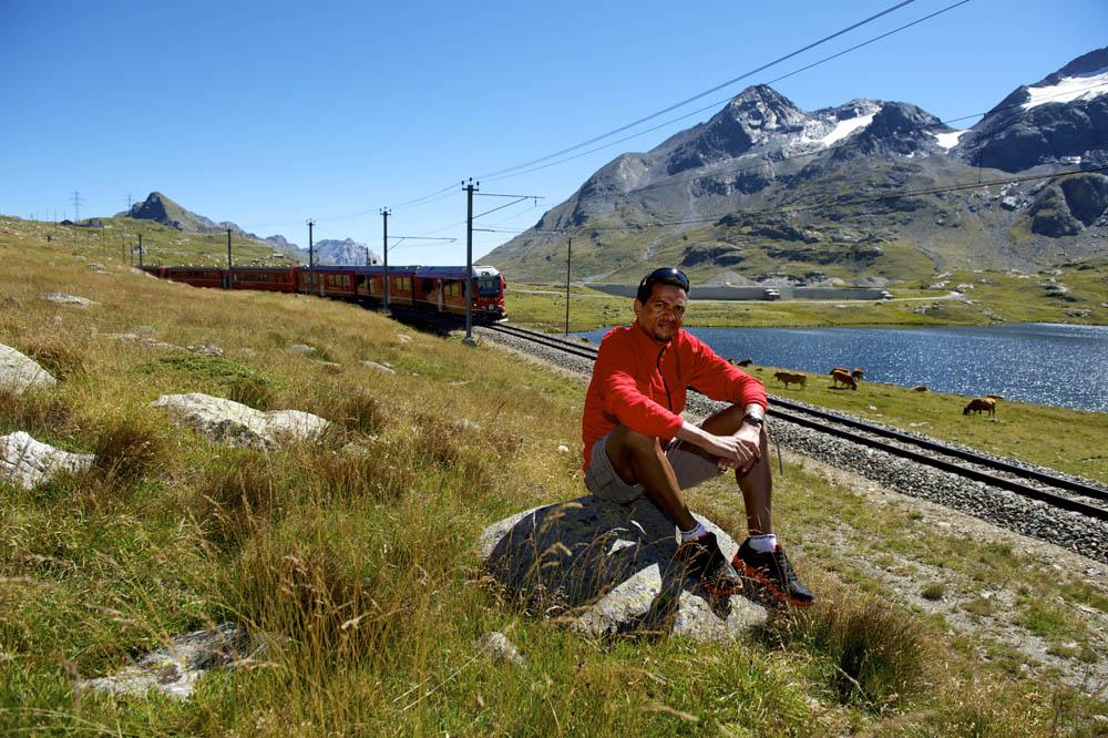 084-Tadesse-Abraham-Marathon-Athlet-Switzerland.jpg