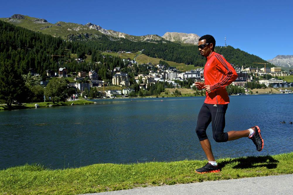 098-Tadesse-Abraham-Marathon-Athlet-Switzerland.jpg