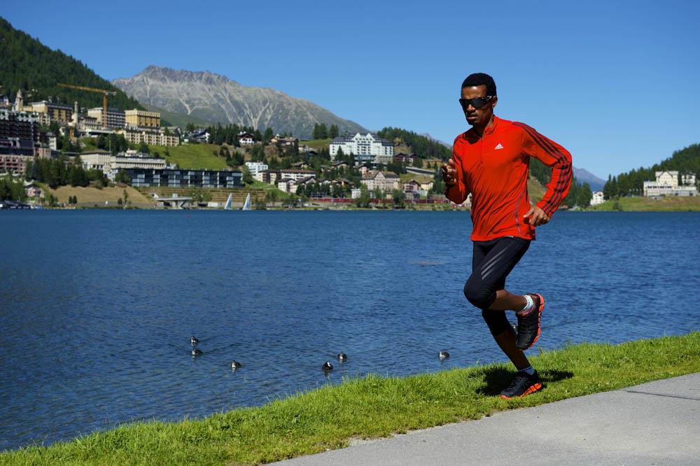 107-Tadesse-Abraham-Marathon-Athlet-Switzerland.jpg