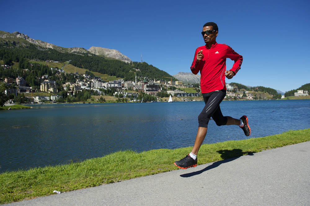 151-Tadesse-Abraham-Marathon-Athlet-Switzerland.jpg