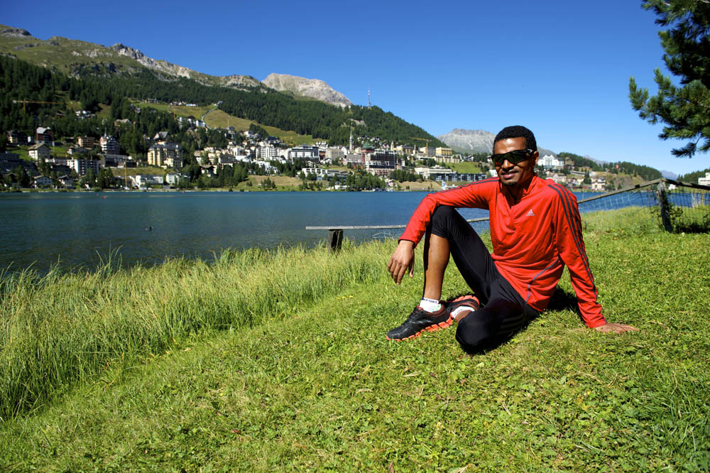 161-Tadesse-Abraham-Marathon-Athlet-Switzerland.jpg