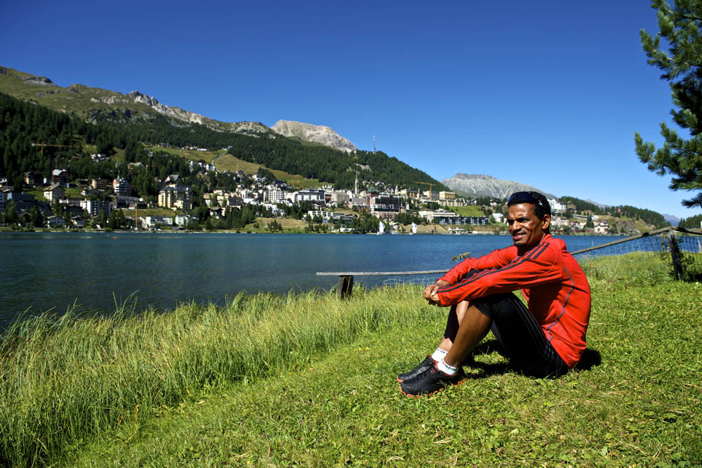 157-Tadesse-Abraham-Marathon-Athlet-Switzerland.jpg