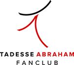Tadesse_Abraham_Fanclub_2_Logo_fin.jpg