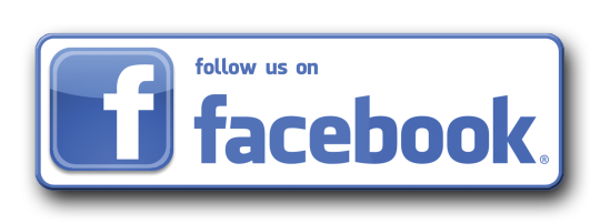 Follow-us-on-Facebook-Button-PNG-03045-540X202.png