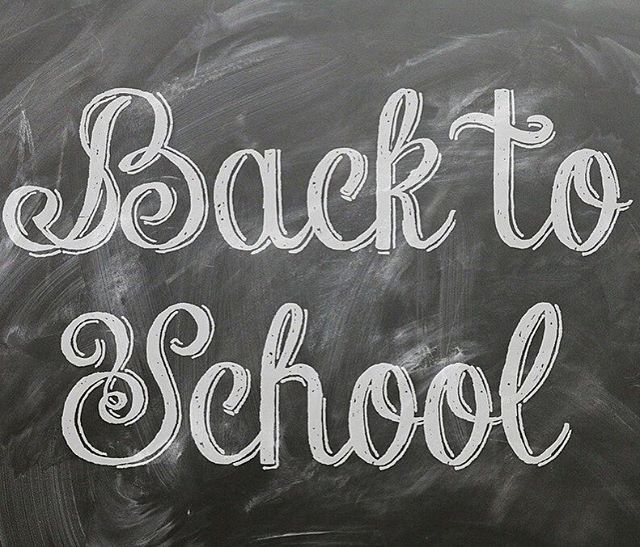 The new #schoolyear is upon us! #Teachers, introduce your #students to songs about #USHistory!