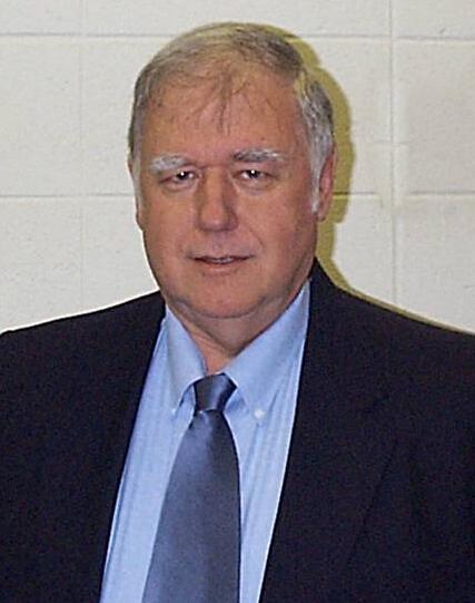 Harry D. Cleaver, Jr., CPCM, CPE