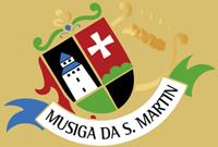 Musiga San Martin_Logo copy.png