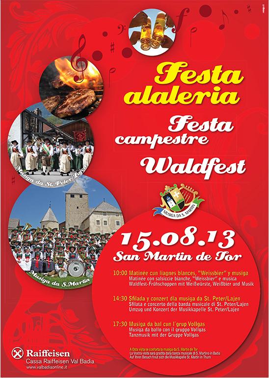 Waldfest 2013-2.jpg