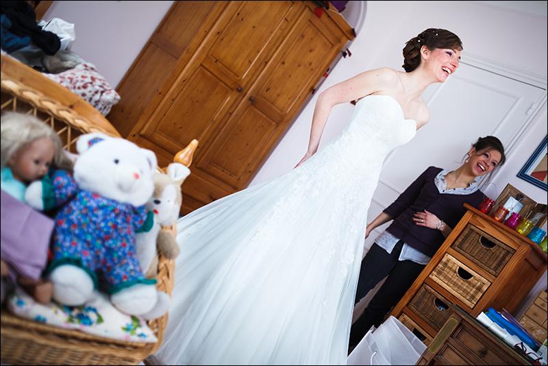 mariage virginie et ludovic 0349.jpg
